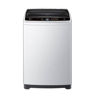 博狗德州扑克下载首页(Haier) XQB80-BM21JD 8公斤 变频 波轮洗衣机1389元
