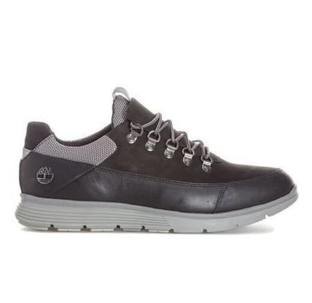 Timberland KILLINGTON Hiker Ox 男款真皮休闲鞋 £72.79(需用码),直邮约695元