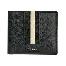 BALLY巴利TONETT US ID.LT男士钱夹 活动好价895元包邮含税