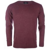 CROSSHATCH Linzee 男士针织衫 £12.95 直邮约110元