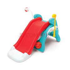 费雪(Fisher-Price)早教益智玩具 智乐运动大本营 FWN21609元