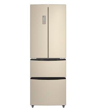 Ronshen 容声 BCD-321WD11MP 321升 变频 多门冰箱 (需用券,49元定金)2999元