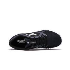 ¥299 New Balance/NB 男鞋综合训练鞋 室内健身鞋休闲鞋MX66OM2