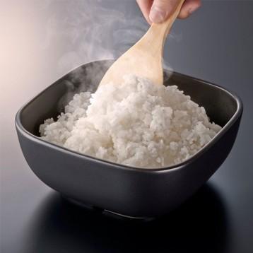 米饭党必入:Hario 哈里欧 GO-2B 万古烧陶瓷锅 2合 日淘 7折 直邮中国 JPY¥3372(¥175)