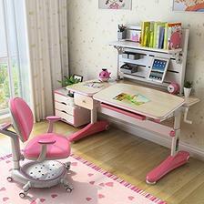 sihoo 西昊 儿童学习桌椅套装 KD19+K15套装 2499.2元