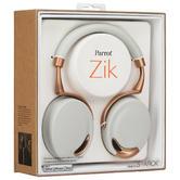半价特惠!Parrot派诺特Zik无线蓝牙降噪头戴式耳机 599.5元包邮(需用券)