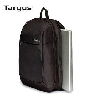 Targus 泰格斯 TBB565 环保系列 15寸双肩背包  券后99元包邮