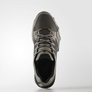 双11预售:阿迪达斯(adidas) KANADIA 7 TR GTX 男款越野跑鞋 405元(需付定金)