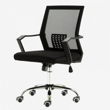 京东商城 椅拉克E-Luck 电脑椅 办公椅包邮 已降60元147元