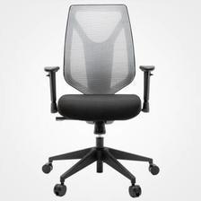 和顿 HD-280 人体工学椅 电脑椅  券后969元