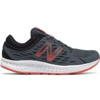 $39.99 New Balance男士 420v3 新款慢跑鞋热卖