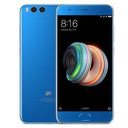 双12预告: MI 小米 Note 3 4GB双12预告: MI 小米 Note 3 4GB+64GB 全网通手机 1799元包邮(需用券)