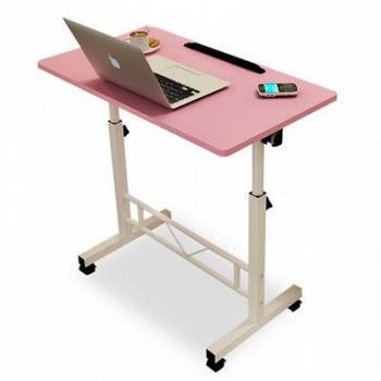亿家达 简易电脑桌