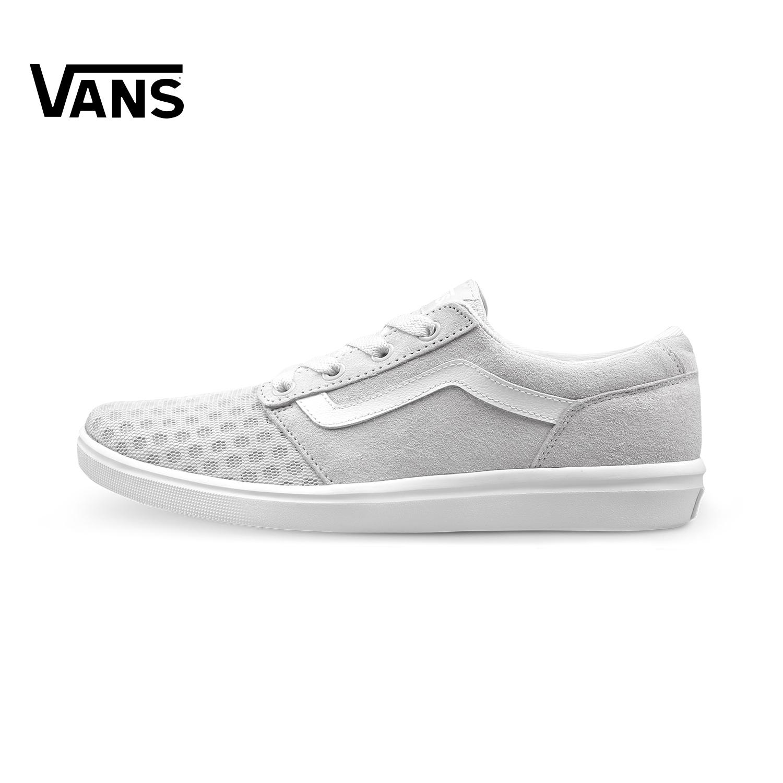 Vans/范斯男款运动鞋板鞋|VN0A38C9MH2 199元