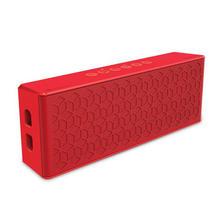 最懂你的音箱!创新 叮咚 iMUVO 智能语音音箱 398元包邮