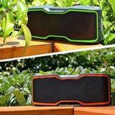 $25.99 AOMAIS Sport II 便携式无线蓝牙音箱 IPX7防水