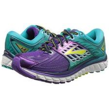 Brooks 布鲁克斯 Glycerin 14 顶级缓震 女子跑鞋 315.47元