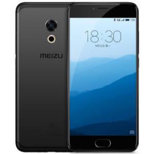 魅族 PRO6S 4GB+64GB 智能手机 星空黑1339元