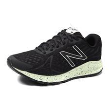 限尺码: new balance Vazee Rush v2 女/男士轻量跑鞋 229元包邮(需用券)