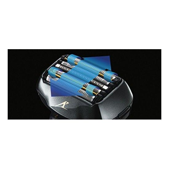 松下 ES-LV50-R 电动剃须刀