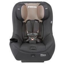 迈可适(Maxi-Cosi) Pria 70 儿童汽车安全座椅 太妃黑 ¥1565