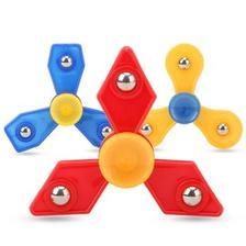 精致创意减压指尖陀螺儿童玩具 券后1.9元