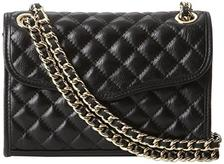 REBECCA MINKOFF Mini Quilted Affair 女士斜挎包 672元