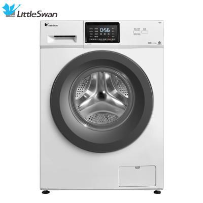 LittleSwan 小天鹅 TG70V20WDX 变频滚筒洗衣机 7公斤¥1799