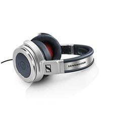 可调低音!Sennheiser HD630VB 头戴式耳机 直邮含税到手2116元