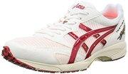 ASICS 亚瑟士 TARTHER JAPAN TJR076 竞速跑鞋 10596日元(约¥690)'