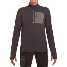 迪卡侬 长袖T恤 QUECHUA TECHWINTER 500 99元包邮