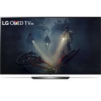 $1899 (原价$3299) LG OLED65B7A 65吋 4K 超高清 OLED 智能电视 (2017款)
