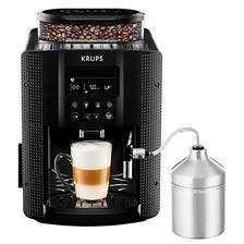 KRUPS EA8161 全自动咖啡机 1758.69元