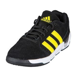 阿迪达斯 男 场下款篮球鞋Daily Double 4 Low S83878 S83877  券后190元