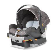 2017年最佳婴儿汽车座椅!Chicco 智高 Keyfit 30 儿童安全座椅  prime会员直邮到