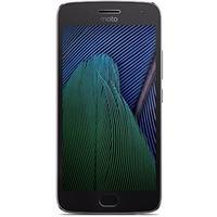 $169.99 (原价$229.99) Moto G5 Plus 32GB GSM+CDMA 2G LTE 解锁版智能手机