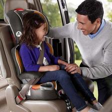 超低价!Graco 葛萊 Affix Highback 高背加高安全座椅 带Latch系统 海淘 5.9折 USD$47