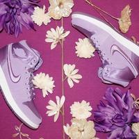 $160 + 免邮 粉丝的晒货太美了 Nike Air Jordan 1 SOH女鞋补货 多色任你选