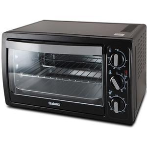 Galanz格兰仕 KWS1530X-H7R 电烤箱30L 包邮183元