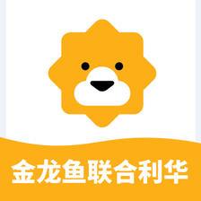 优惠券# 苏宁易购 金龙鱼联合利华 5云钻兑换5元无门槛优惠券