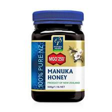 manuka health蜜纽康麦卢卡蜂蜜MGO250+ 活动好价282元包邮含税