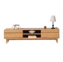 斯蒂朗 G10 北欧实木电视柜 1.8米 ¥1699