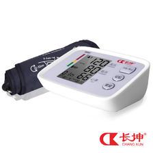 长坤 量血压仪 58元包邮(108-50券)