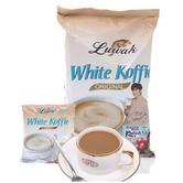 当当网商城 印度尼西亚进口 露哇白咖啡 200g(10小袋*20g)15.9元包邮包税 已降34元,需用码