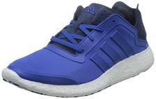Adidas 阿迪达斯 男 跑步鞋 Pureboost m *2件+凑单品 875元(合437.5元/件)