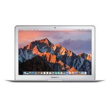 苹果 Apple MacBook Air 13.3英寸笔记本(i7/8G/128G) 7368元 之前7788元
