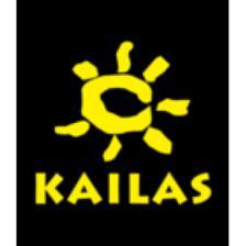 天猫凯乐石kailas旗舰店 满2件75折+满500-100券+满300-30津贴
