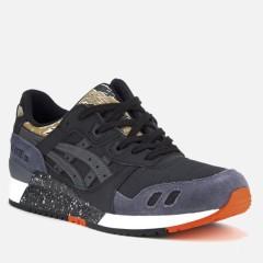 【免费直邮中国】Asics Gel-Lyte III 男士运动鞋