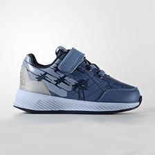 天猫 春上新:adidas阿迪达斯 男童运动鞋200元包邮(已降199元)