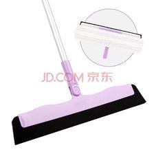¥29.5 妙洁 地刮扫帚刮水器